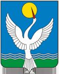 Арслановский сельсовет муниципального района